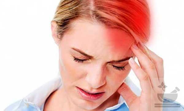 Лемонграсс от головной боли