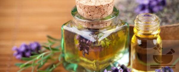 Шалфей в парфюмерии