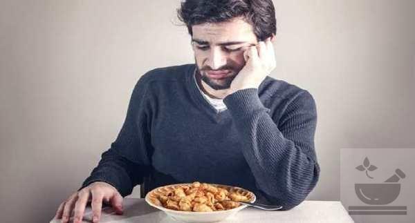 Тимьяновый настой улучшает аппетит