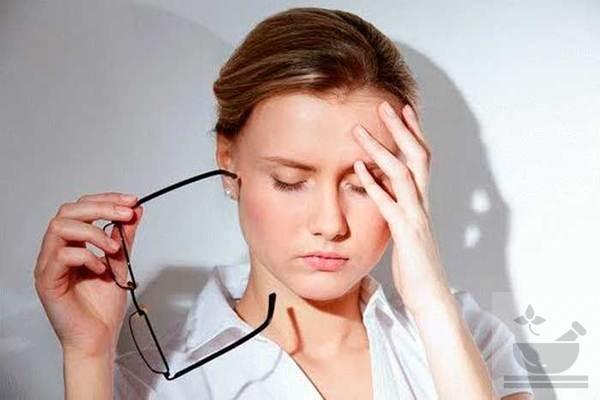 Кумин при головной боли