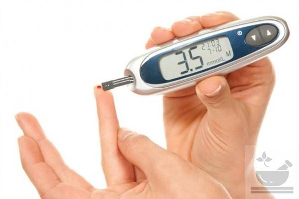 Кумин при сахарном диабете
