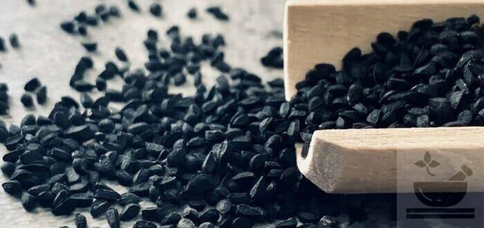 Черный тмин лечебные свойства и применение в народной медицине